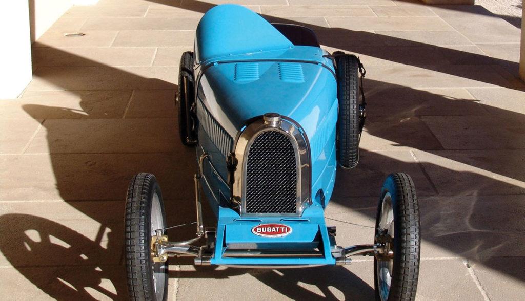 Bugatti-Baby-II–7