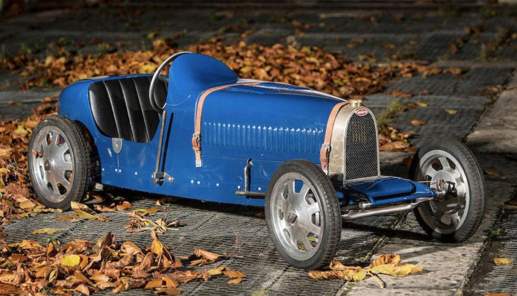 Bugatti-Baby-II–8