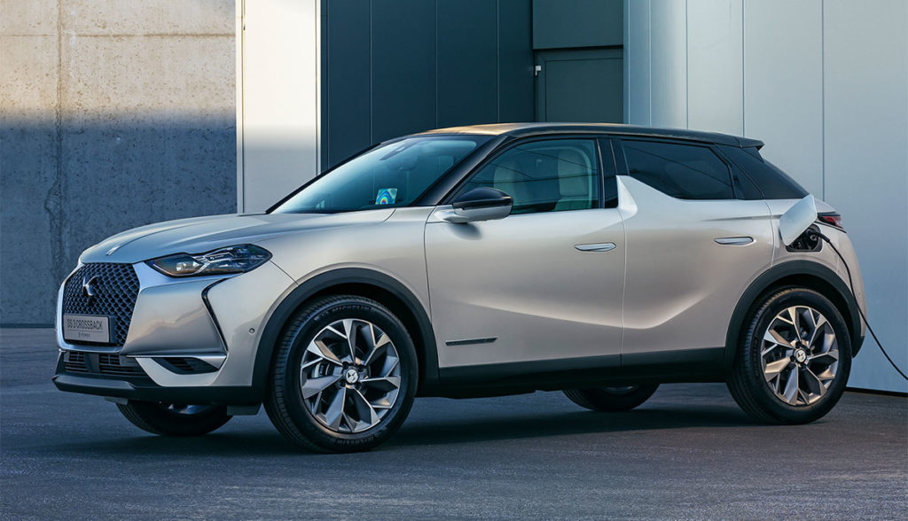 DS-3-Crossback-E-Tense-2019-7