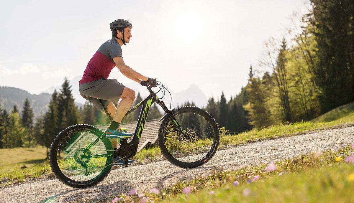 E-Bike-Verkaeufe-2018