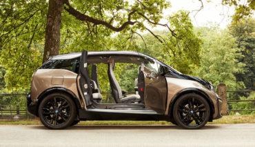 Elektroauto-Klimabilanz-Studie-2019