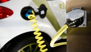 Elektroauto-Ladestation-Foerderung