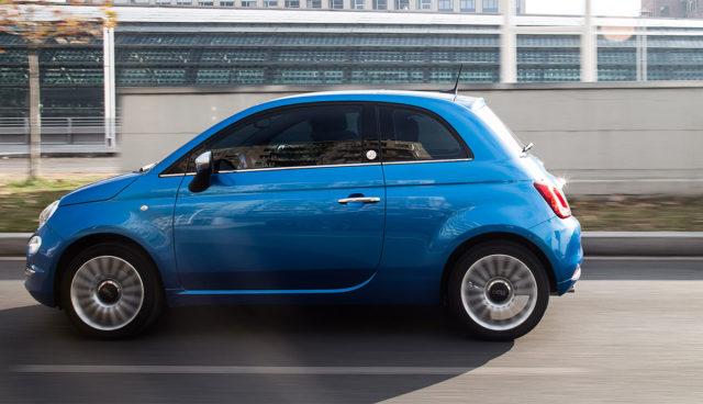 Fiat-500e-2020