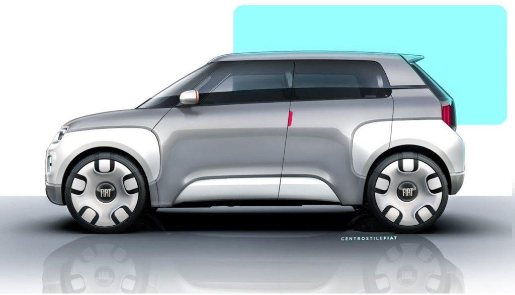 Fiat-Concept-Centoventi-10