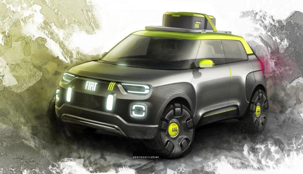 Fiat-Concept-Centoventi-11