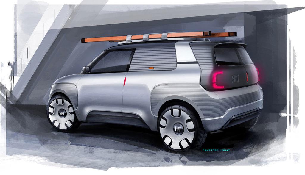 Fiat-Concept-Centoventi-12