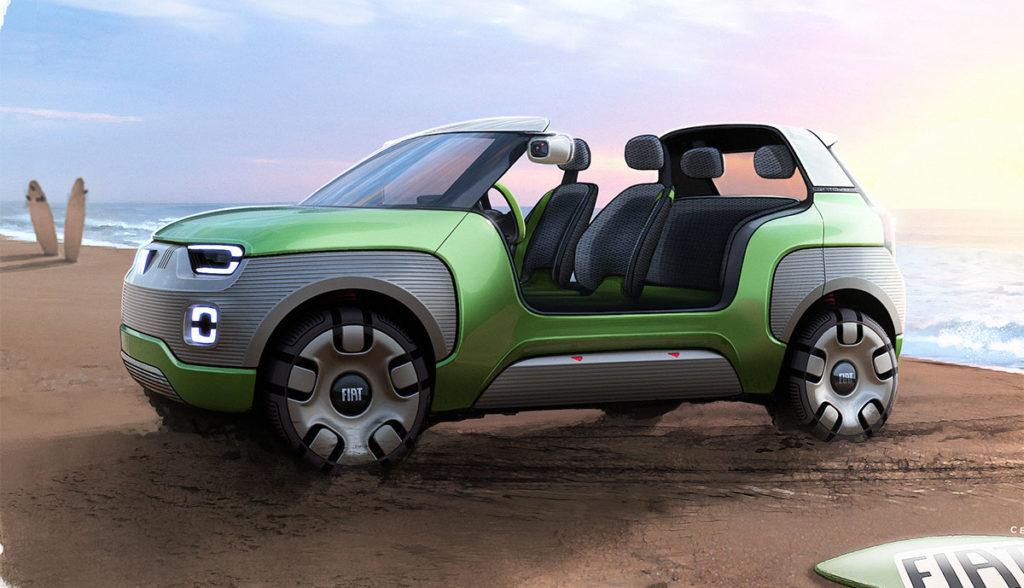 Fiat-Concept-Centoventi-13