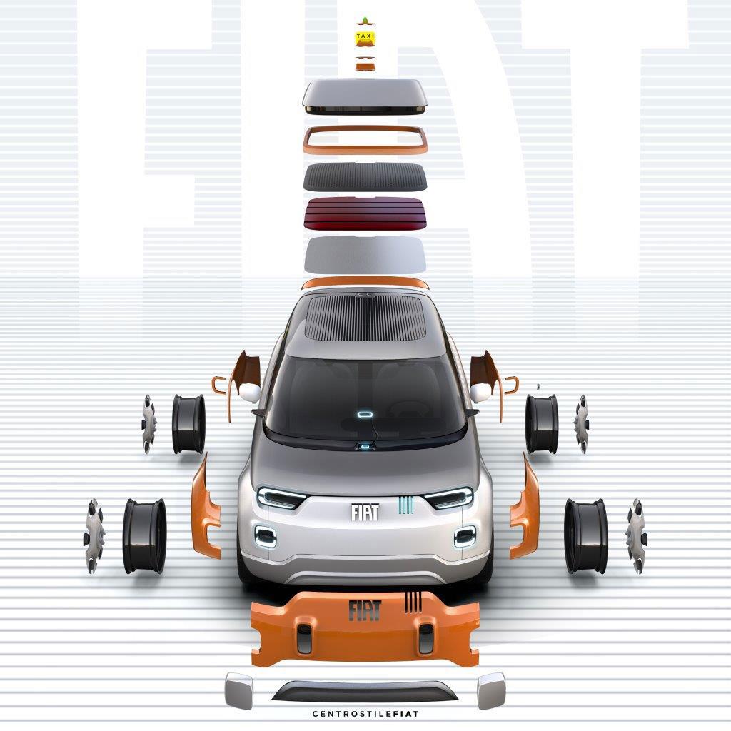 Fiat-Concept-Centoventi-14