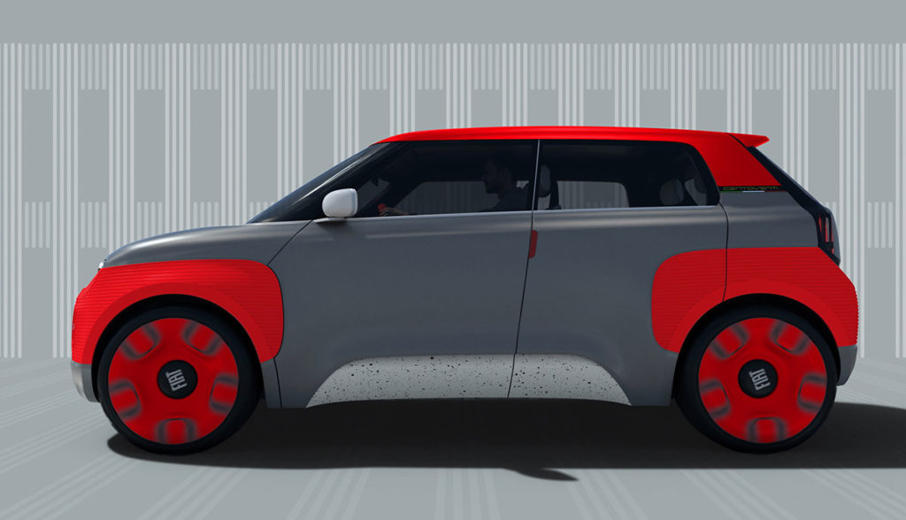 Fiat-Concept-Centoventi-2