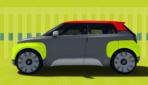 Fiat-Concept-Centoventi-3