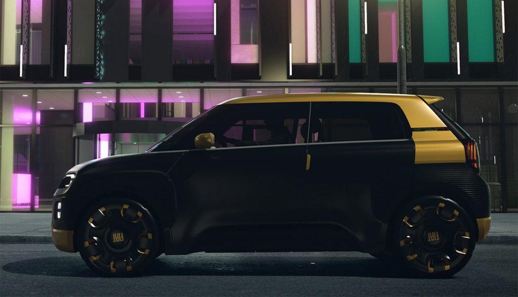 Fiat-Concept-Centoventi-4