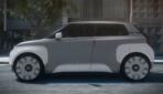 Fiat-Concept-Centoventi-5