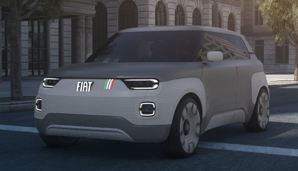 Fiat-Concept-Centoventi-6