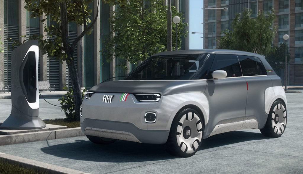 Fiat-Concept-Centoventi-7