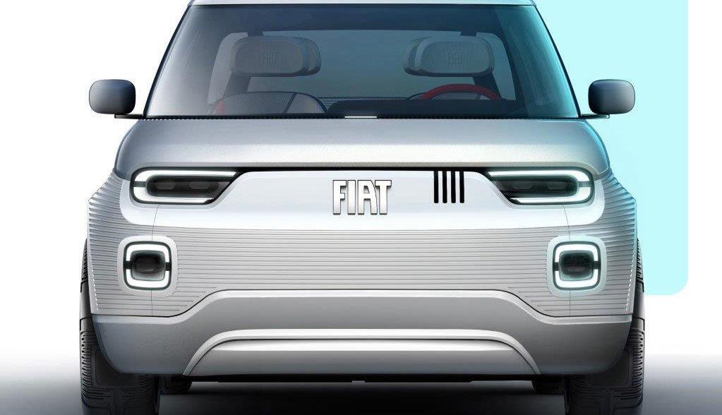 Fiat-Concept-Centoventi-8