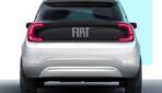 Fiat-Concept-Centoventi-9