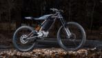 Harley-Davidson-Elektro-Dirt-Bike