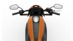 Harley-Davidson-LiveWire-2020-1