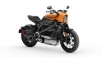 Harley-Davidson-LiveWire-2020-2