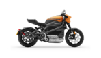 Harley-Davidson-LiveWire-2020-3