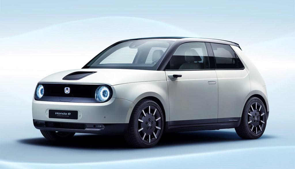 Honda-e-Protoype-2019-1