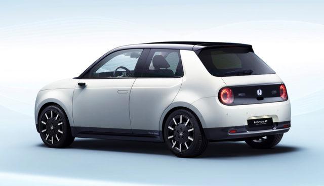 Honda-e-Protoype-2019-2
