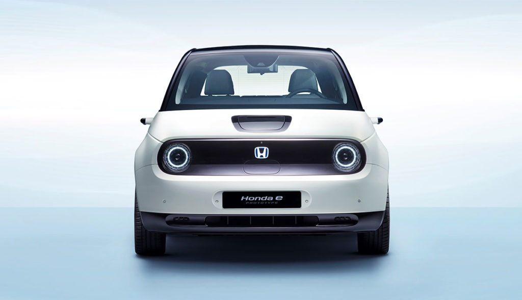 Honda-e-Protoype-2019-4