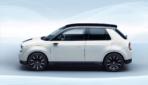 Honda-e-Protoype-2019-5