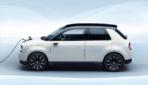Honda-e-Protoype-2019-6