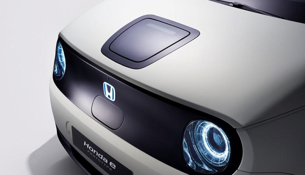Honda-e-Protoype-2019-7