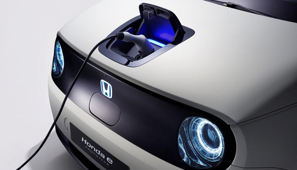 Honda-e-Protoype-2019-8