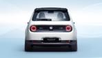 Honda-e-Protoype-2019-9