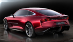 Italdesign-DaVinci-2019-11