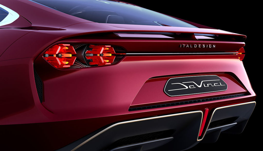 Italdesign-DaVinci-2019-13