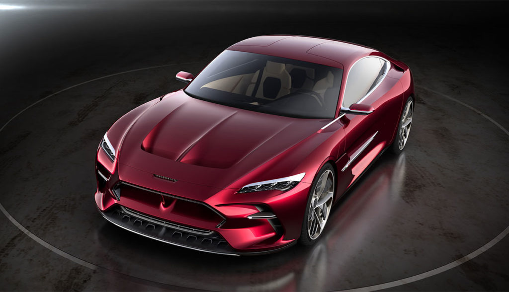 Italdesign-DaVinci-2019-6
