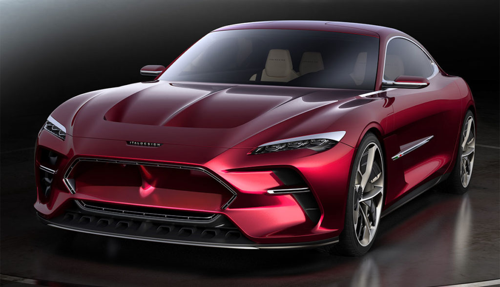 Italdesign-DaVinci-2019-7