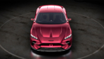 Italdesign-DaVinci-2019-8