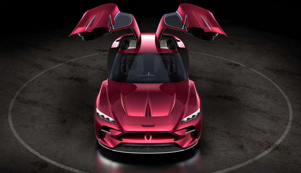 Italdesign-DaVinci-2019-9
