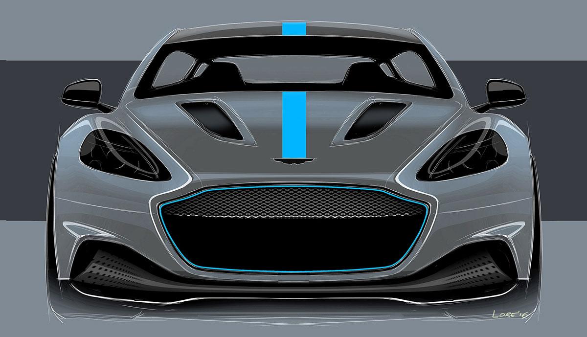 James-Bond-Elektroauto