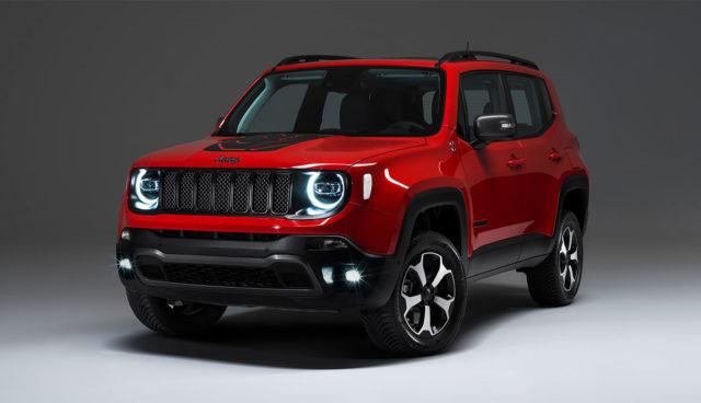 Jeep-Renegade-Plug-in-Hybrid-2019-1
