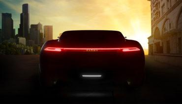 Karma-Automotive-2019