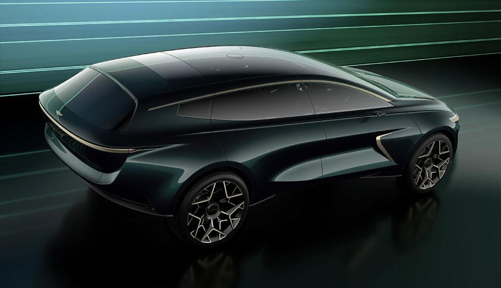 Lagonda-All-Terrain-Concept-1