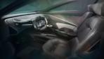 Lagonda-All-Terrain-Concept-11