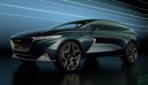 Lagonda-All-Terrain-Concept-12