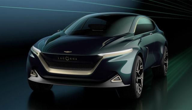 Lagonda-All-Terrain-Concept-2