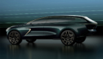 Lagonda-All-Terrain-Concept-3