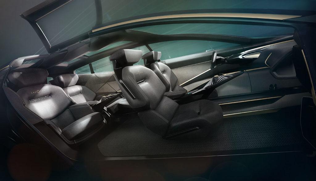 Lagonda-All-Terrain-Concept-4