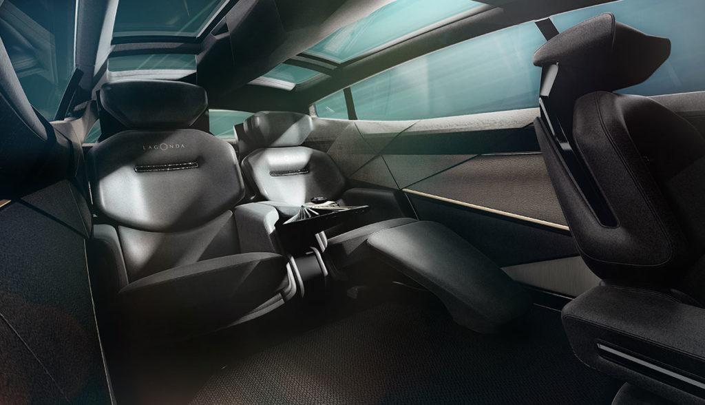 Lagonda-All-Terrain-Concept-5