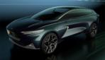 Lagonda-All-Terrain-Concept-6
