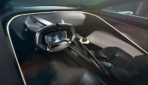 Lagonda-All-Terrain-Concept-7